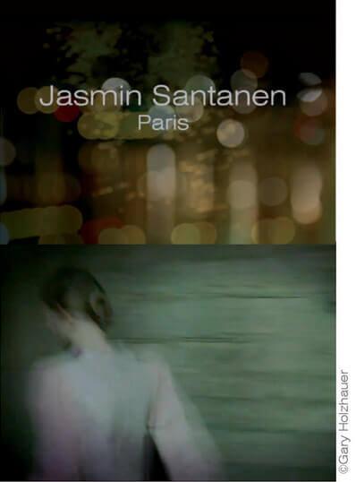 02-jasmin-santanen