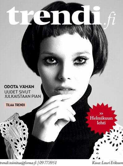 Trendi.fi February 07