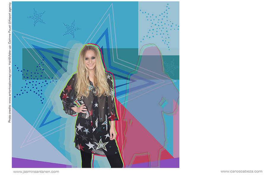 Pop-STAR_collection2