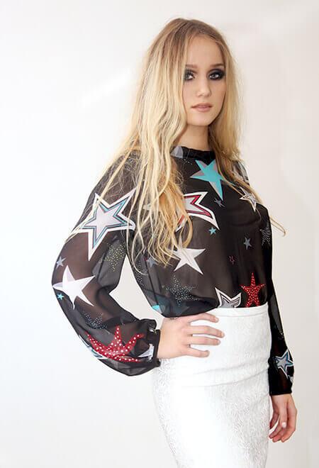 Pop Star_7
