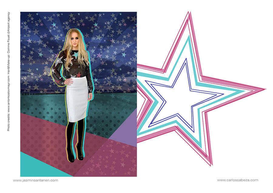 VISUALS_-Pop-STAR-4