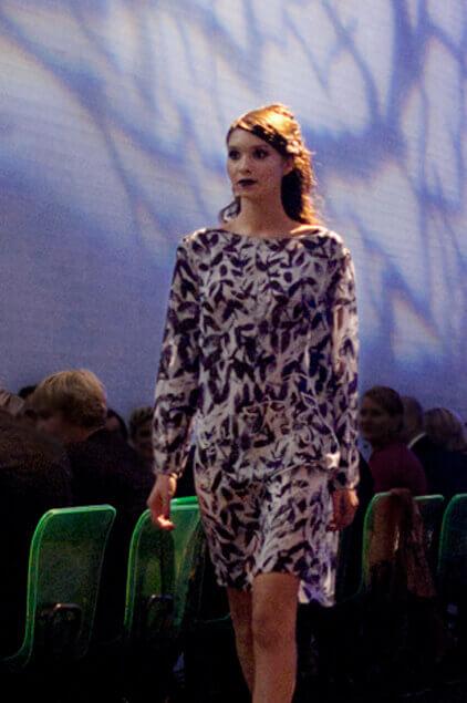 Jasmin Santanen_look 06