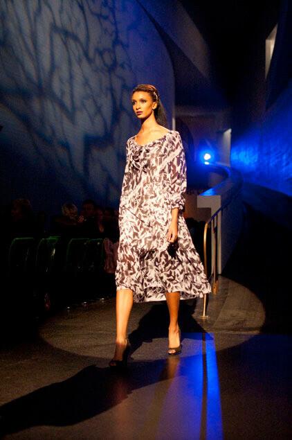 Jasmin Santanen_look 07