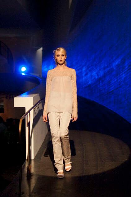 Jasmin Santanen_look 09