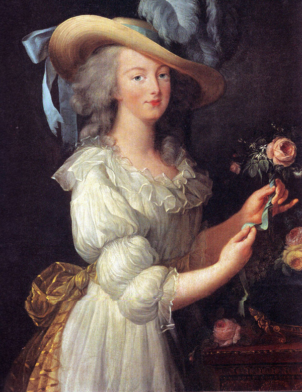 JS_Simple Ife Of Marie-Antoinette2