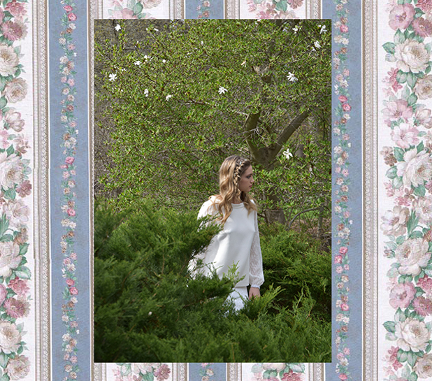 Simple Life Of Marie-Antoinette_3