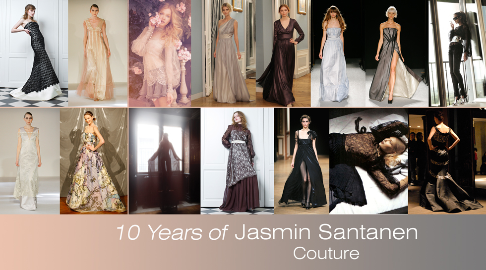 Home News 10years Couture 07 17
