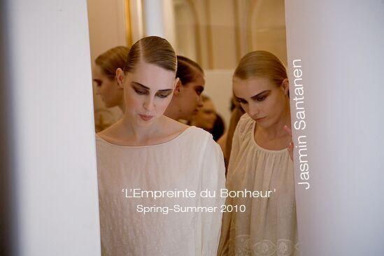L'Empreinte Du Bonheur_3