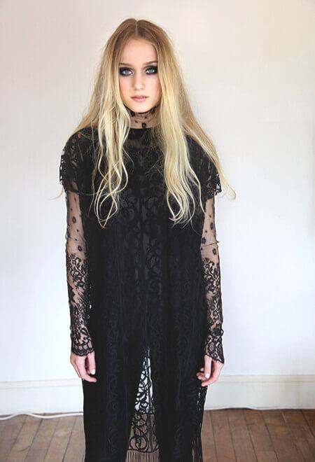 Pop Star__15