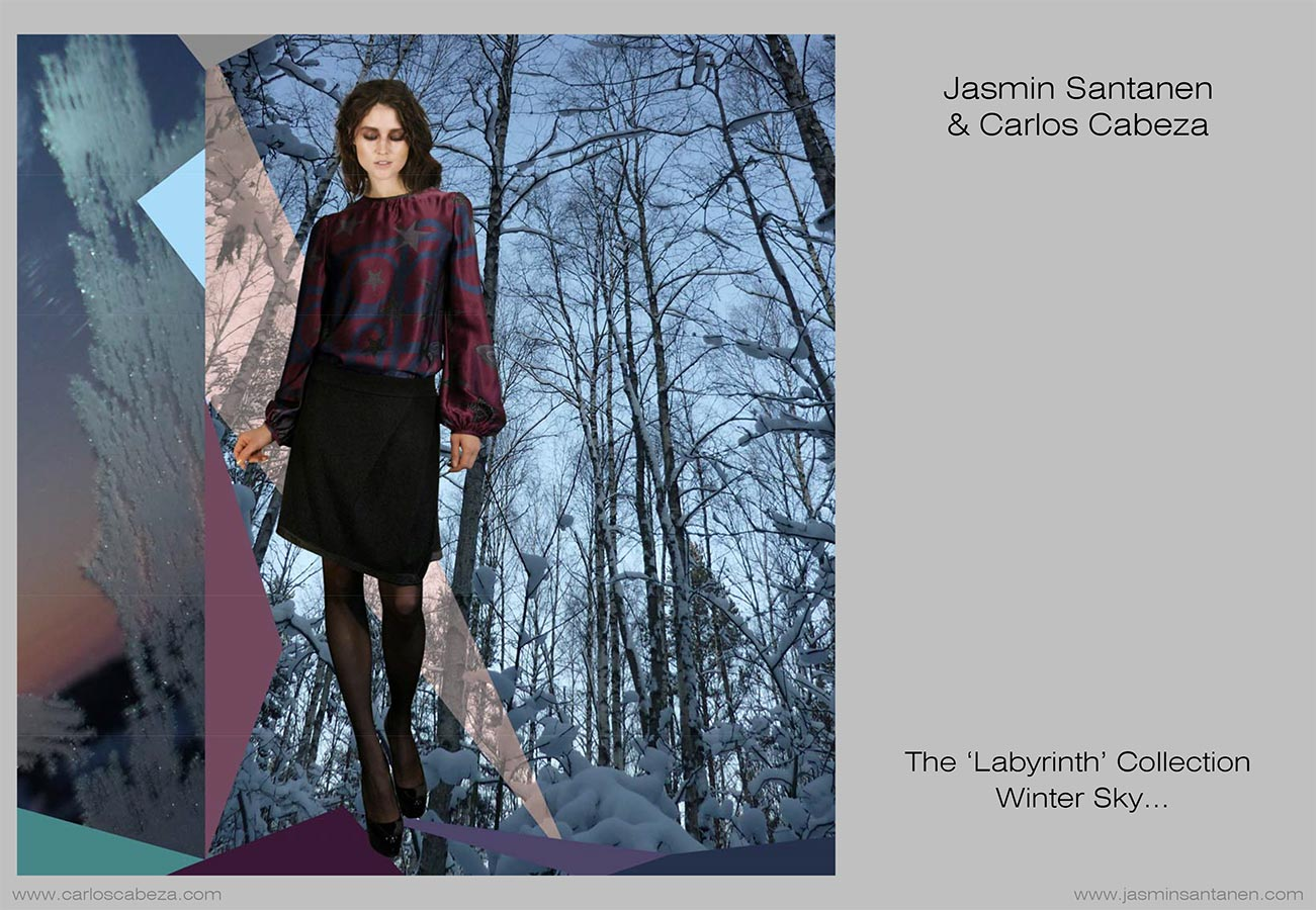 The-Labyrinth-Winter-Sky-Collection-visuals_web-1