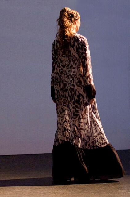 Jasmin Santanen_look 02