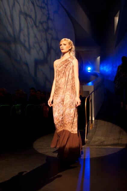 Jasmin Santanen_look 03