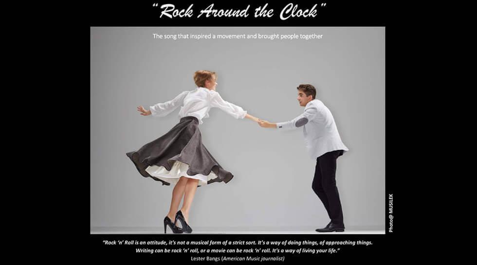 Rock-around-the-Clock-Home_1