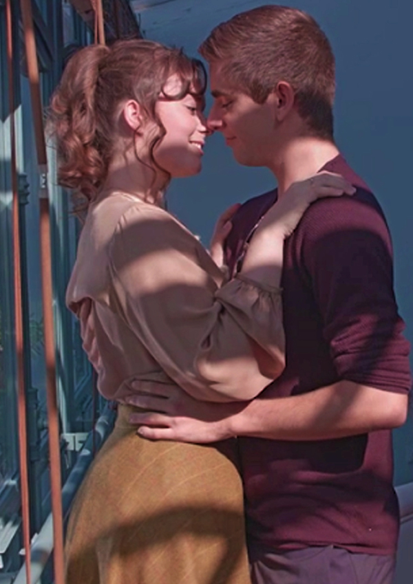 Js_screenshot-couple-edit