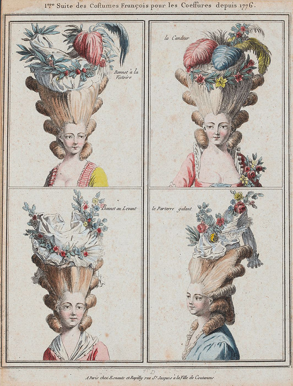 JS_Simple Ife Of Marie-Antoinette30