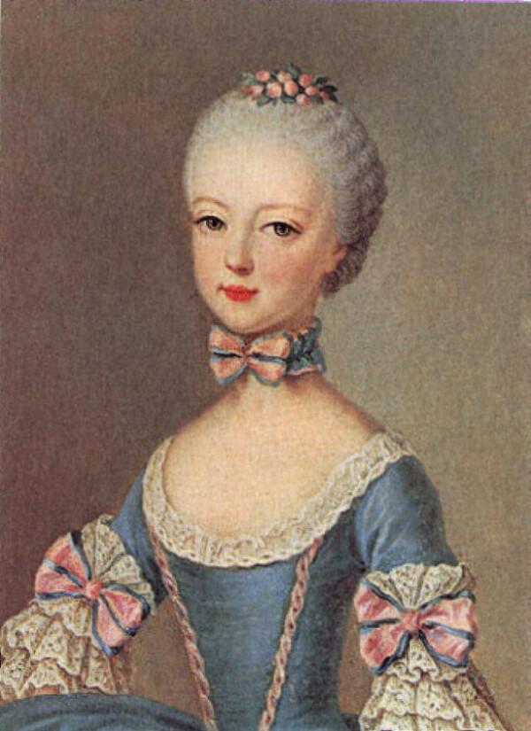 JS_Simple Ife Of Marie-Antoinette32