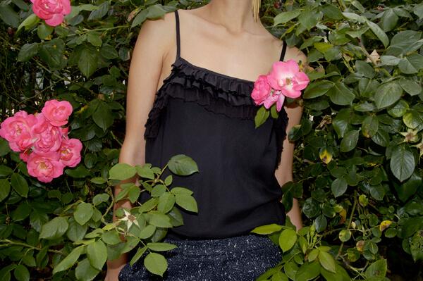 JS_Simple Ife Of Marie-Antoinette33@ Vera Palsdottir