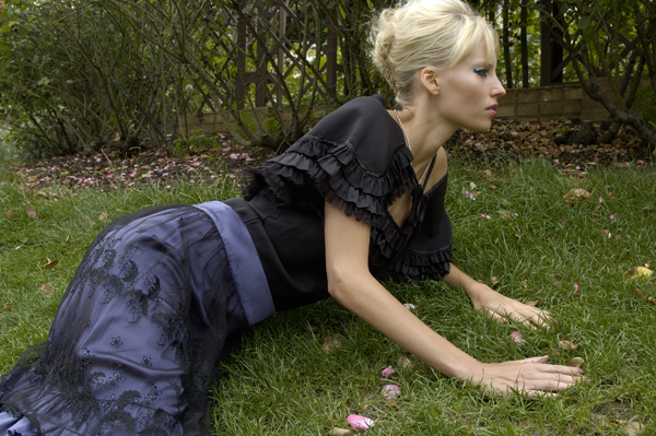 JS_Simple Ife Of Marie-Antoinette35@ Vera Palsdottir