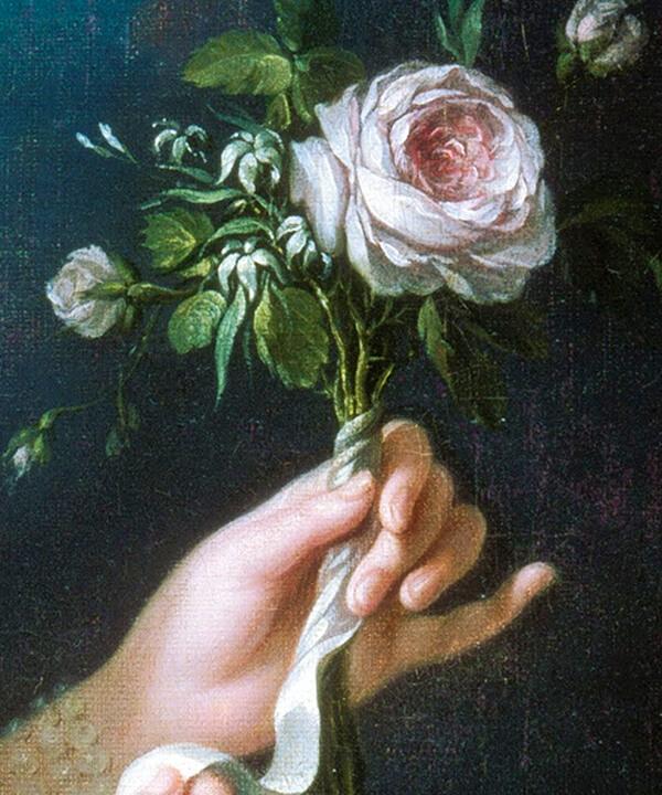 JS_Simple Ife Of Marie-Antoinette37