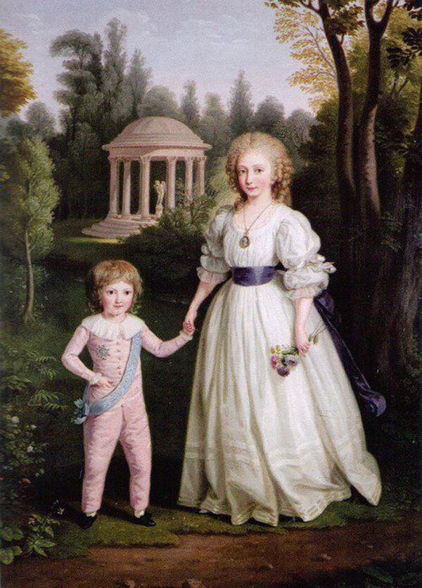 JS_Simple Ife Of Marie-Antoinette38