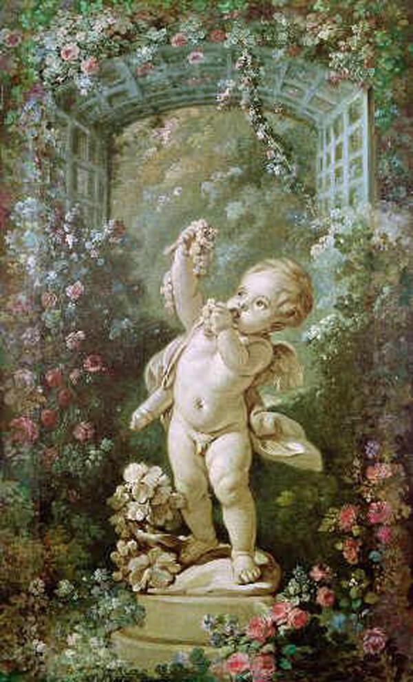 JS_Simple Ife Of Marie-Antoinette39