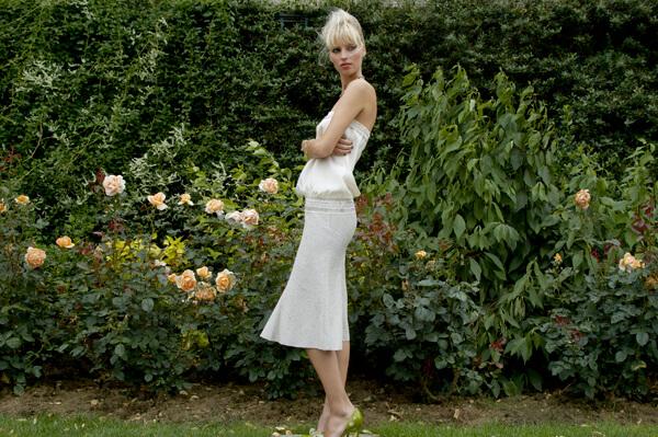 JS_Simple Ife Of Marie-Antoinette40@ Vera Palsdottir