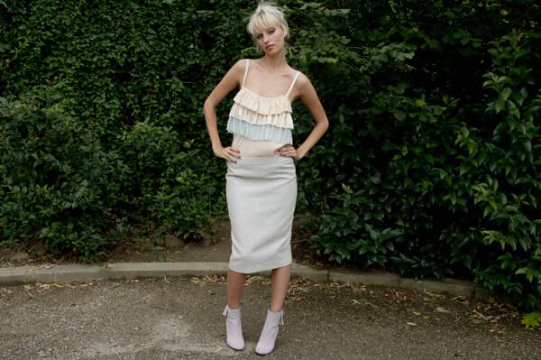 JS_Simple Ife Of Marie-Antoinette42@ Vera Palsdottir