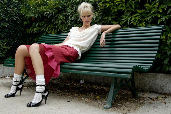 JS_Simple Ife Of Marie-Antoinette47@ Vera Palsdottir