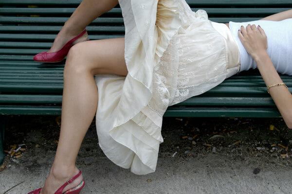 JS_Simple Ife Of Marie-Antoinette50@ Vera Palsdottir