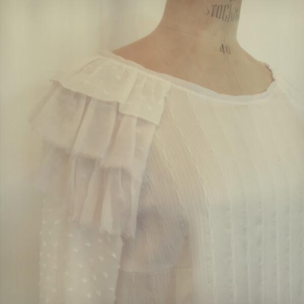 JS_Simple Ife Of Marie-Antoinette8
