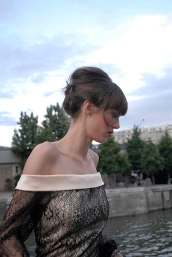 JS_Russian Soul_GMarineau_g