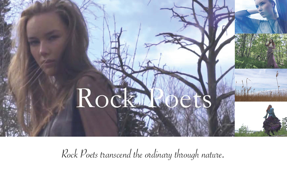 Rock Poets Film